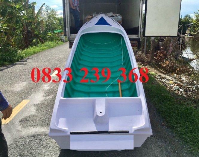 Cano 4 đến 10 người người du lịch, cứu hộ, vận tải hàng hóa cứu trợ11