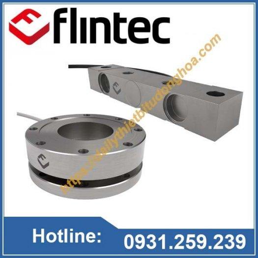 Cảm biến trọng lượng Flintec tại Việt Nam0