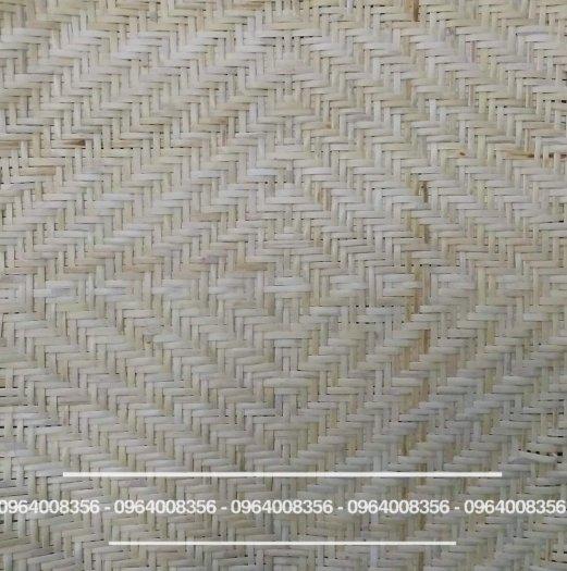 Lưới mây đan ô vuông, lưới mây đan các loại7