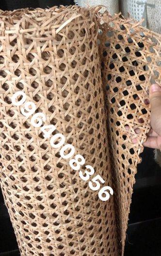 Lưới mây đan ô vuông, lưới mây đan các loại6