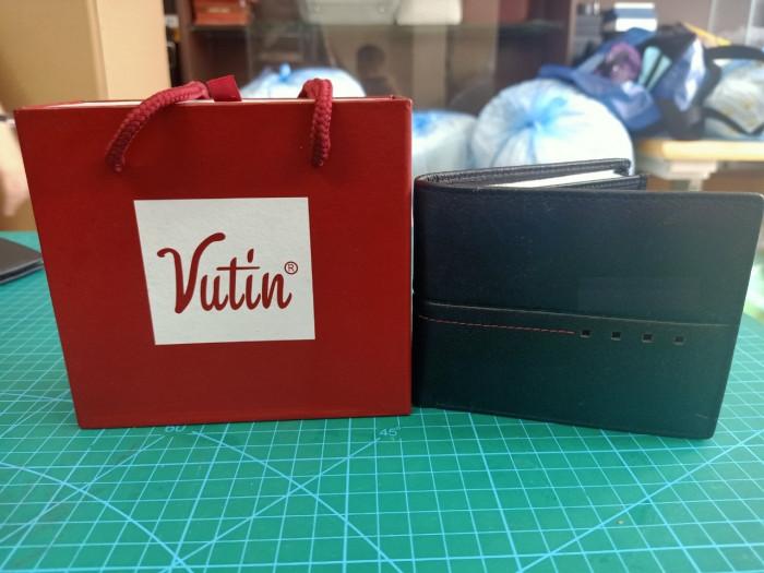 Mua quà tặng cho nam giới - SH168 - Sương House - nhà gia công da của các thương hiệu nổi tiếng Gọi: 0938 39 59 39 -  Ảnh: 10