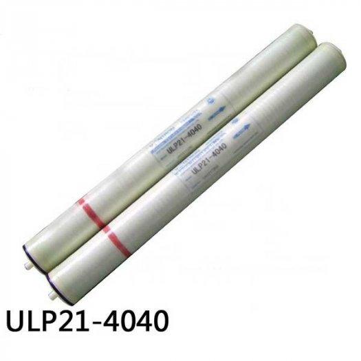 Màng RO Vontron ULP21 – 4040 (áp thấp)4