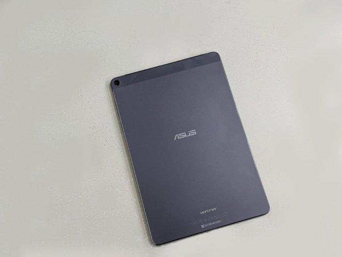 Máy tính bảng Asus Zenpad Z10 Giá tốt tại Zinmobile .5