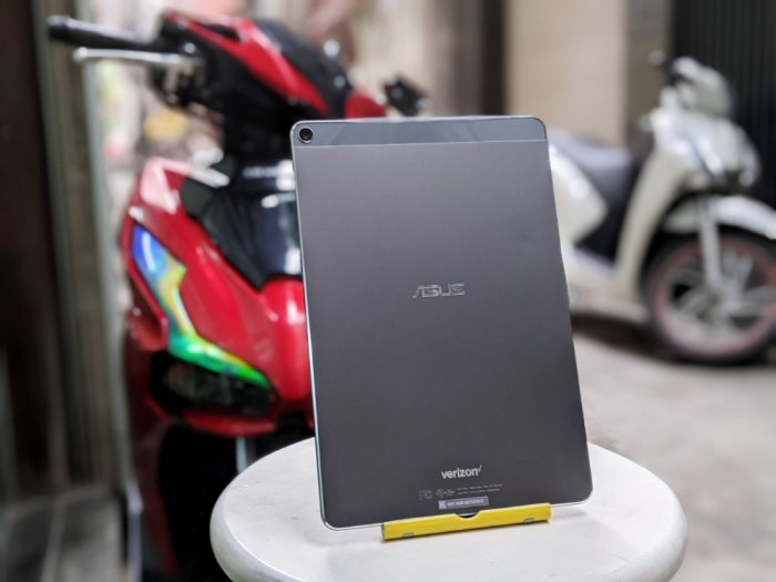 Máy tính bảng Asus Zenpad Z10 Giá tốt tại Zinmobile .0