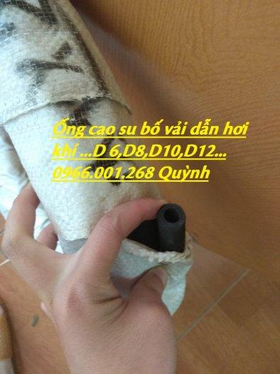 Ống cao su bố vải chịu áp lực cao xả cát, xả nươc phi 100,phi 114,phi 120,phi 150,phi 200,phi 220,phi 2508