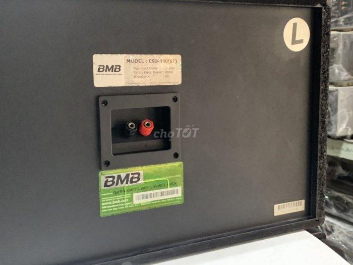 Bán chuyên loa BMB 880SE đẹp long lanh hàng bải tuyển chọn về zin 100% , không chỉnh sửa,0
