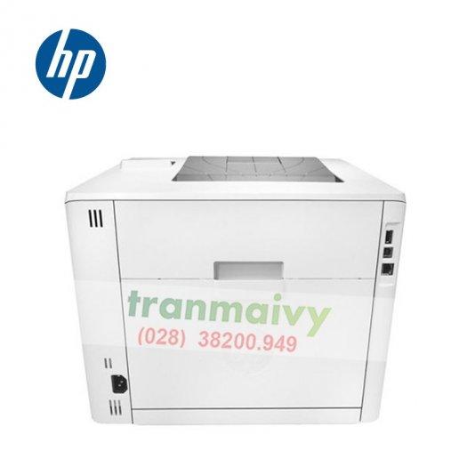 Máy in màu HP Color Laserjet pro m454dn giá siêu cực tốt3