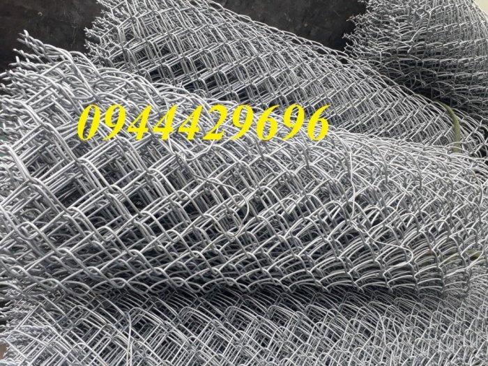 Lưới B40 khổ 1.2m mạ kẽm hàng luôn sẵn giá tốt8