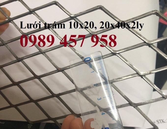 Chuyên Lưới trát tường 6x12, Lưới chống thấm tường ô 5x5, 10x10, Lưới 10x20, 20x403
