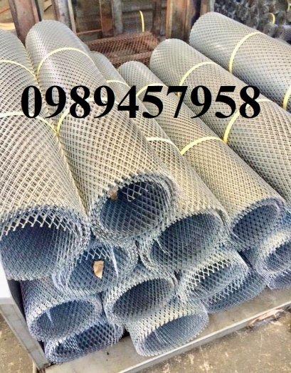 Phân phối lưới 5x5, 10x10, 25x25, Lưới 10x20, 15x30, Lưới chống nứt tường, Lưới chống thấm5