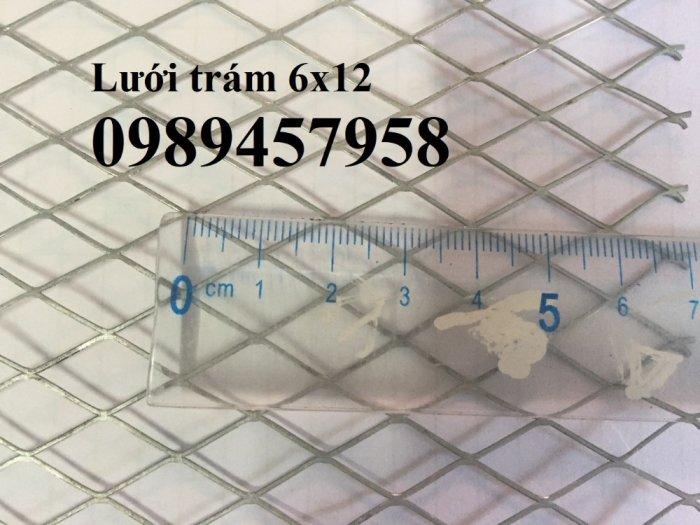 Phân phối lưới 5x5, 10x10, 25x25, Lưới 10x20, 15x30, Lưới chống nứt tường, Lưới chống thấm1