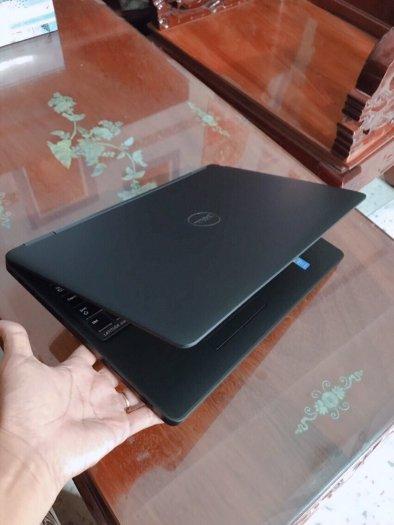Dell latitude e5550 core i50
