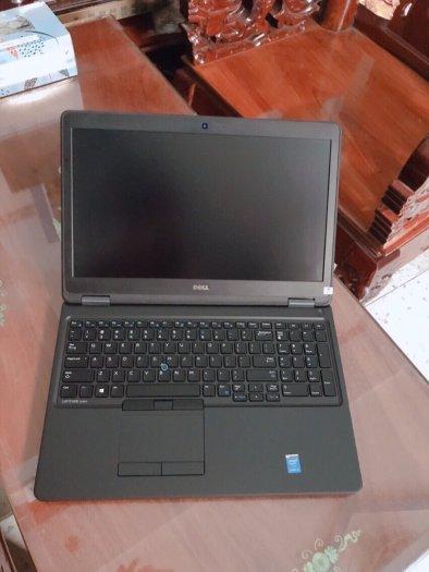 Dell latitude e5550 core i52