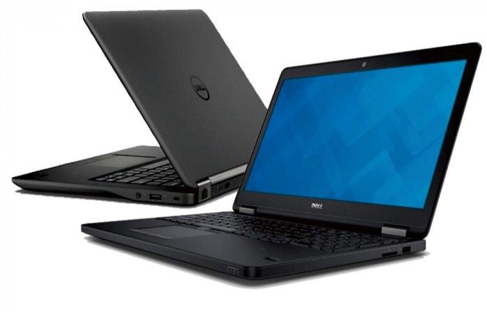 Dell latitude e5550 core i51