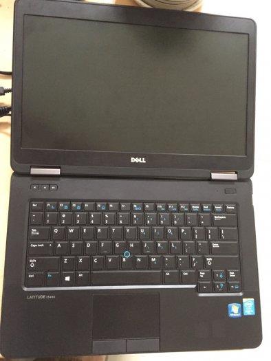 Dell Latitude e54304