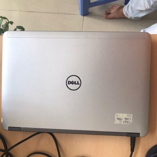 Dell Latitude e54305