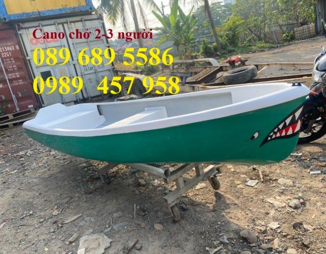 Các mẫu thuyền chèo tay cho 2-3 người, cho 3-6 người đẹp nhất 20212
