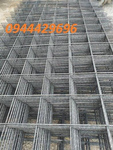 Lưới thép hàn D8 a 200x200  giao hàng nhanh5