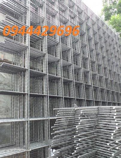 Lưới thép hàn D8 a 200x200  giao hàng nhanh2