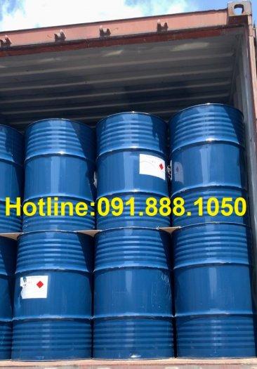 Bán Butyl Acrylate Monomer, bán BAM, Butyl prop-2-enoate, n-Butyl acrylate, Butyl-2-propenoate0