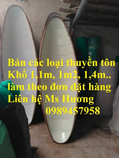 Thuyền câu cá cho 2-3 người, thuyền inox chèo tay giá rẻ nhất0