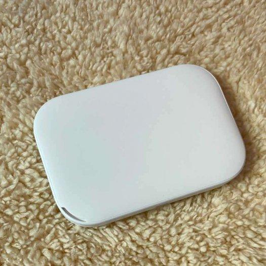 Bộ phát Wifi 4G Alcatel EE71 Cat6 tốc độ cao 4G. Hỗ trợ 20 user2