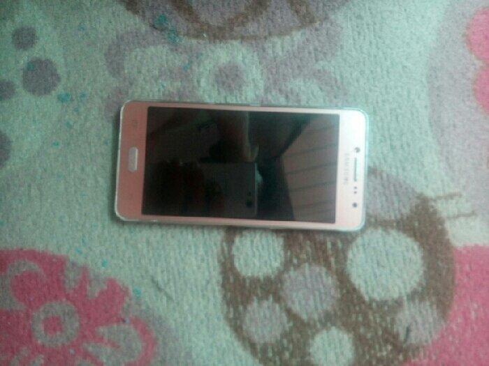 Điện thoại samsung j2 prime2