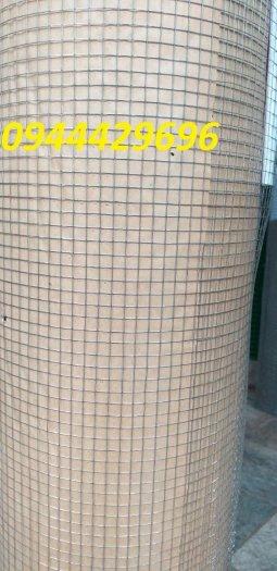 Lưới trát tường ô vuông 5x5, 10x10, 25x25 hàng sẵn kho14