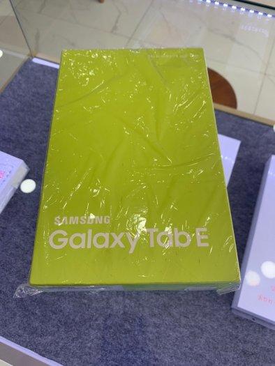 Samsung tab E t561y0