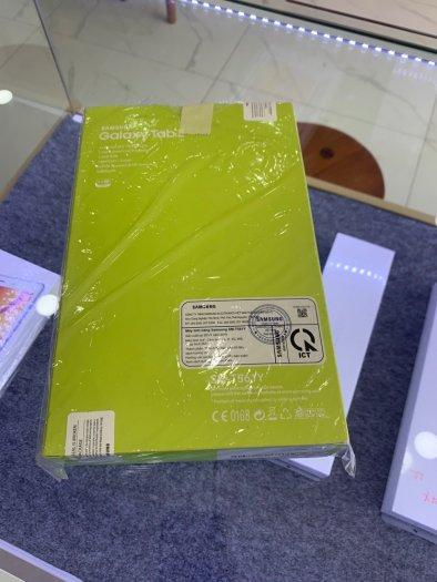 Samsung tab E t561y1
