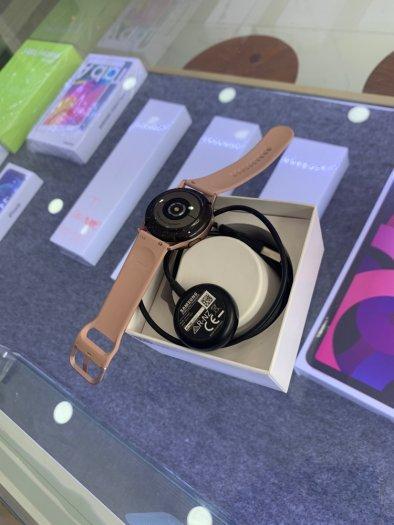 Galaxy watch active 23