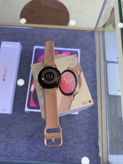 Galaxy watch active 25
