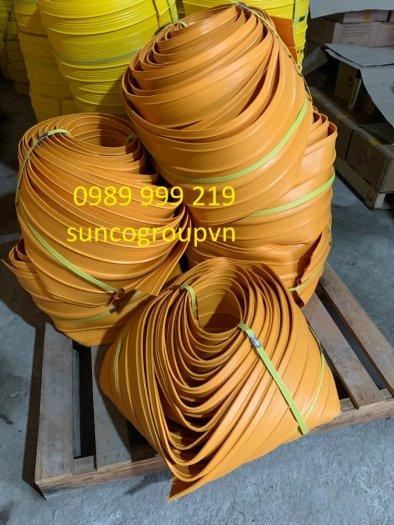 Tấm nhựa vàng pvc v200,O32 Sika Waterbars Băng Cản Nước Giá Tốt 20217