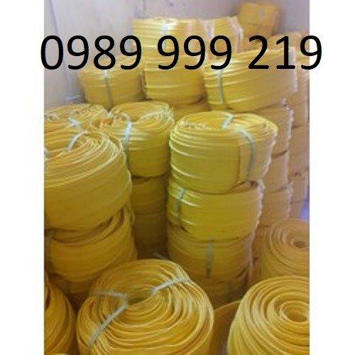 Tấm nhựa vàng pvc v200,O32 Sika Waterbars Băng Cản Nước Giá Tốt 20216
