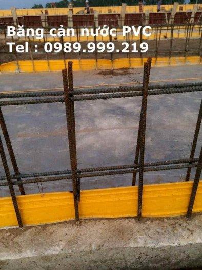 Tấm nhựa vàng pvc v200,O32 Sika Waterbars Băng Cản Nước Giá Tốt 20213