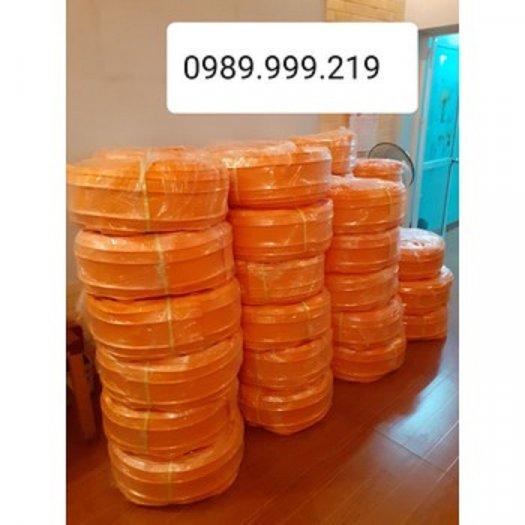 Tấm nhựa vàng pvc v200,O32 Sika Waterbars Băng Cản Nước Giá Tốt 20212