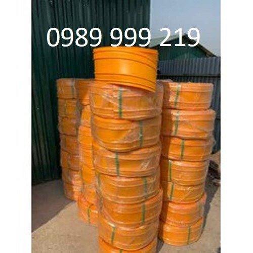 Tấm nhựa vàng pvc v200,O32 Sika Waterbars Băng Cản Nước Giá Tốt 20211