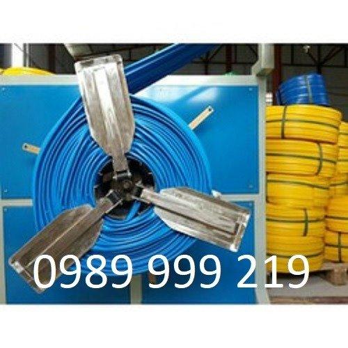 Tấm nhựa vàng pvc v200,O32 Sika Waterbars Băng Cản Nước Giá Tốt 20210