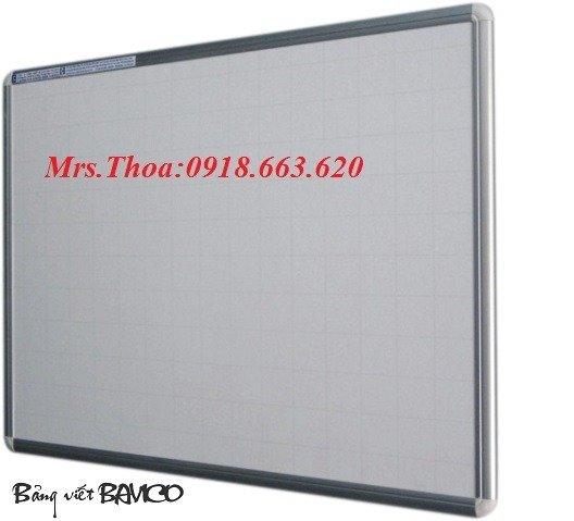 Bảng viết bút long từ Hàn Quốc1
