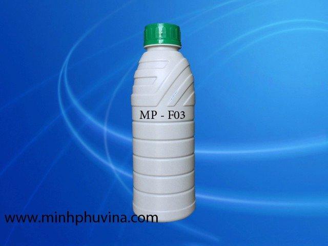 Chai nhựa giá rẻ16