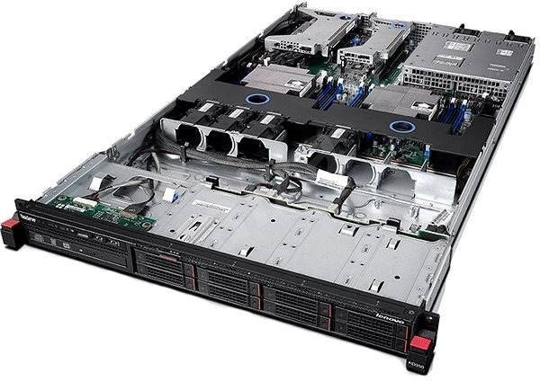 Server rd3500