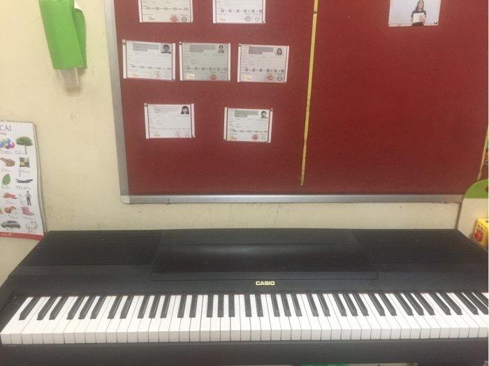 Đàn piano mới tinh1