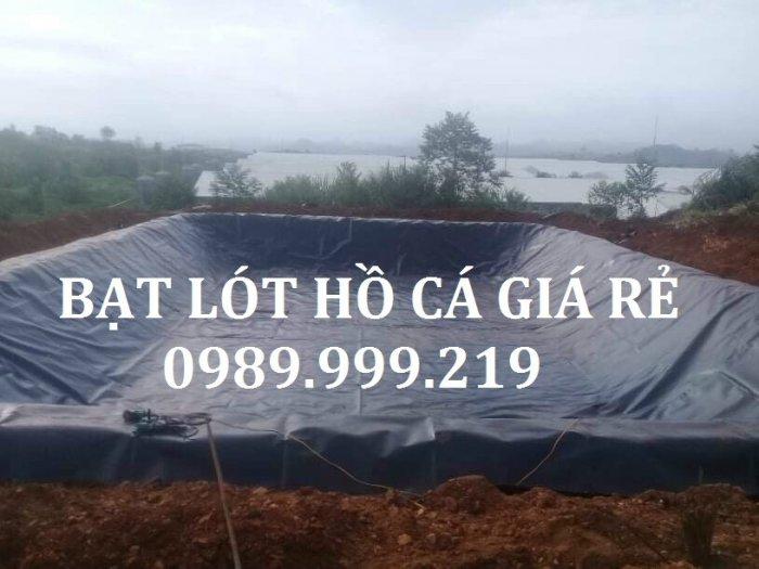 Bạt Nhựa Hdpe0.3zem cuộn 500m2 khổ 5mx100m Lót Bãi Rác -Cty Suncogroup Việt Nam 20215