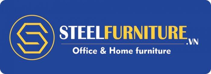 Steel Design VN - Tủ hồ sơ di động ; tủ sắt văn phòng, tủ sơn tĩnh điện0