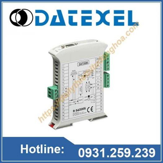 Mô đun kỹ thuật số Datexel tại Việt Nam0