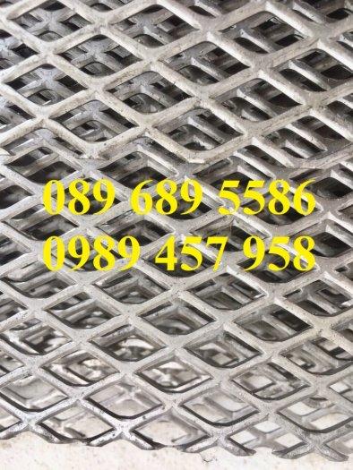 Lưới hình thoi, lưới mắt cáo mạ kẽm, Lưới mắt cáo mạ nhúng nóng theo tiêu chuẩn XG5