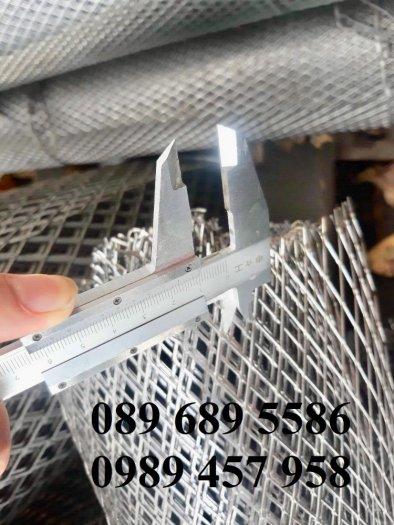 Lưới hình thoi, lưới mắt cáo mạ kẽm, Lưới mắt cáo mạ nhúng nóng theo tiêu chuẩn XG4