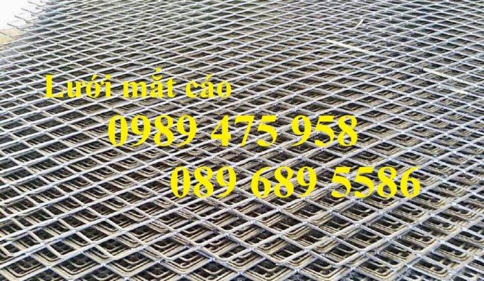 Lưới hình thoi, lưới mắt cáo mạ kẽm, Lưới mắt cáo mạ nhúng nóng theo tiêu chuẩn XG1