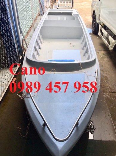 Cano chở 6-8 khách, Cano 10-12 người giá rẻ, giao hàng miễn phí2