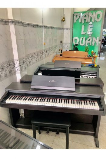 Bảng Giá Đàn Piano Điện Roland, Kawai, Yamaha, Casio Nhật Bản - Piano Lê Quân14